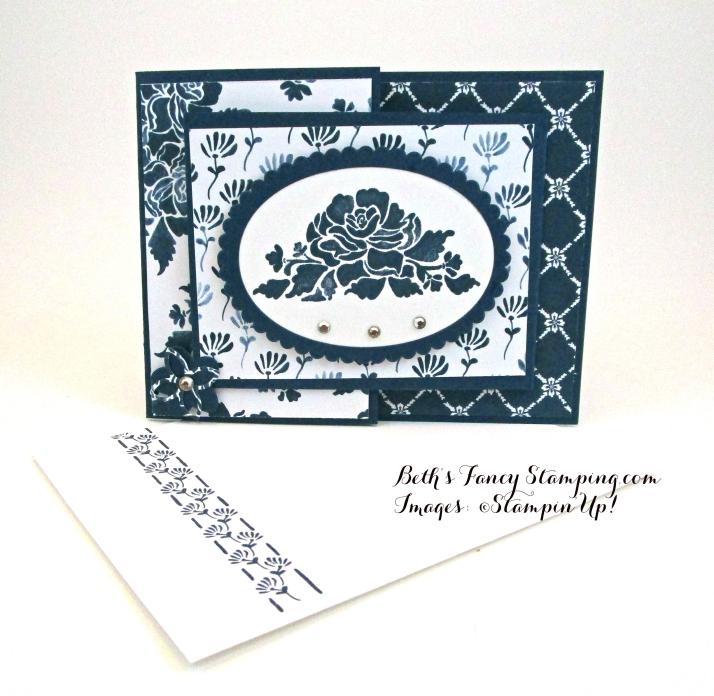 Photobox, Blanche card_1322_edited-1