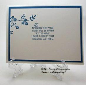sympathy-card-inside